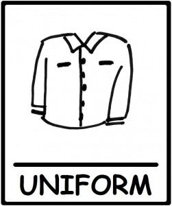 uniform.bmp